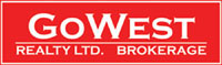 GoWest Realty Ltd., Brokerage *